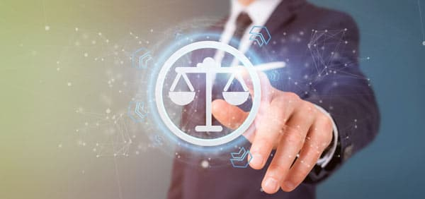 Derecho penal en illescas
