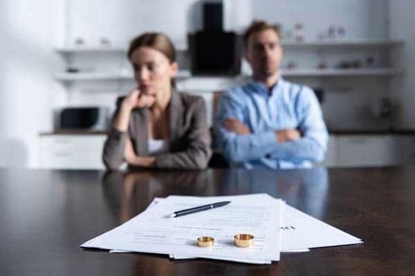 Abogado divorcios Illescas